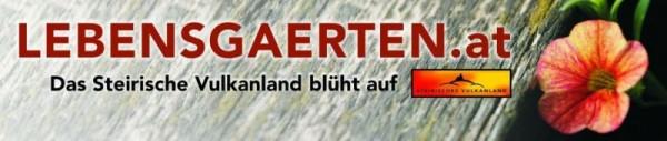 lebensgaerten_4