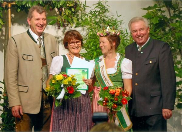 Blumenschmuckbewerb2013