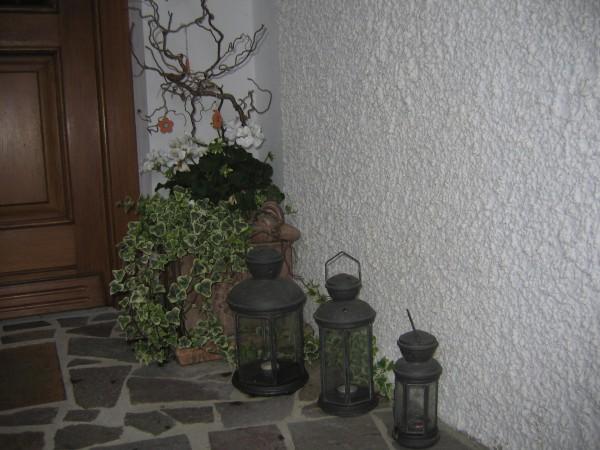 Herbst_Astern_2005 003
